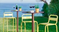 Restaurantes rústicos: soluciones inspiradas en la tradición y la naturaleza