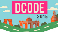 Crystal Fighters, IZAL, Sam Smith y Supersubmarina, al DCODE 2015