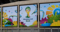 Tailandia obliga a emitir el Mundial en abierto para promover la