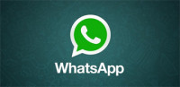Whatsapp crece y refuerza su liderazgo tras la compra por parte de Facebook