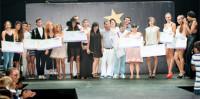 Marbella Crea Moda 2014 celebra su final en el Starlite Festival