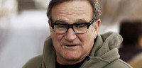 Fallece el actor estadounidense Robin Williams