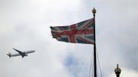La Cámara de los Comunes de Reino Unido aprueba la ley de retirada de la UE