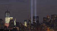 Trece años después el 11-S continúa presente en la memoria de los estadounidenses