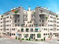 Los pisos más aclamados en la capital de España