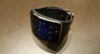 Gear S: Toma de contacto con el smartwatch que te invita a dejar el smartphone en casa