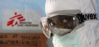 EEUU insta a cancelar la deuda con países de África afectados por el ébola