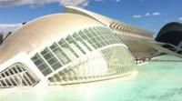 Valencia celebrará en CACSA un nuevo festival indie