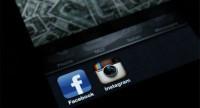 Instagram supera a Twitter con más de 300 millones de usuarios