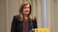 Báñez: Los datos de empleo en 2015 superarán las previsiones del Gobierno