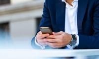 ¿Qué factores llevarán a los Despachos Profesionales a alcanzar el éxito en la era digital?