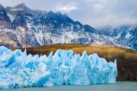 Descubre los 3 lugares menos conocidos de Chile