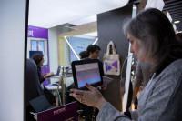 Nuevas funcionalidades en móviles, wearables, robots, drones y objetos domésticos destacarán en el MWC19