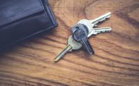 Cómo escoger el mejor cerrajero para mejorar nuestra seguridad y tranquilidad