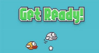 Flappy Bird se convertirá en máquina recreativa