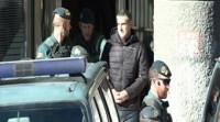 Los abogados de ETA ocultaron a Hacienda más de 1,3 millones de euros