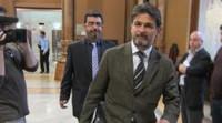 Oriol Pujol se niega a declarar ante la juez