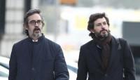 El juez deja libre a Oleguer Pujol y desoye a la Fiscalía