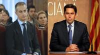 Fiscalía pide 8 años de cárcel para Costa y Rambla por financiación irregular del PPCV