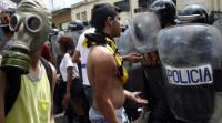 Gobierno y oposición venezolanos vuelven a tomar las calles