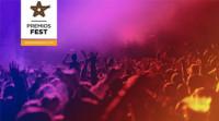El Bilbao BBK Live, galardonado en los Premios Fest como mejor festival de gran formato en España