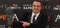 Las ganadoras de los Goya vuelven a los cines este fin de semana