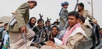 Arabia Saudí anuncia el inicio de la tregua humanitaria en Yemen