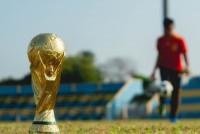 La selección española parte como favorita sexual en el Mundial de Fútbol