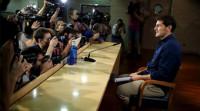 Iker Casillas se despide en solitario y sin ningún apoyo institucional
