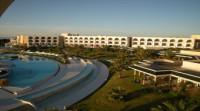 Los atentados de Túnez afectarán al sector Turístico de las Islas Baleares