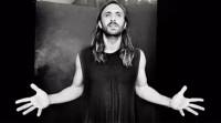 David Guetta llenará el Estadio de San Pedro Alcántara el 1 agosto