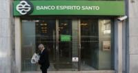 Moody's sitúa a Novo Banco en 'bono basura'