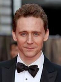 El nuevo 'Ben-Hur' quiere a Tom Hiddleston