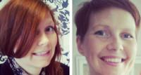 El movimiento 'anti champú' promete mejorar el pelo de sus adeptos