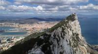 España y Reino Unido retoman los contactos diplomáticos