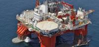 El Gobierno autoriza los sondeos de hidrocarburos en Canarias