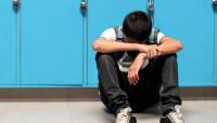 Cómo combatir y prevenir el acoso infantil