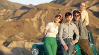 La filmografía española más reciente llegará a Los Ángeles con el ciclo 'Recent Spanish Cinema'