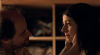 Una mujer en el bosque, cortometraje argentino en Sitges 2016