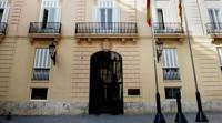 La Diputación licita por 2,6 millones su televisión y elegirá la oferta más económica