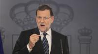Rajoy pondrá hoy rumbo a Australia para participar en la cumbre del G-20