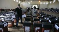 El Frente Amplio conservaría el Gobierno en Uruguay, según los últimos sondeos