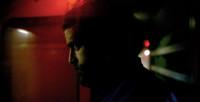 La Muestra de Cine de Lanzarote anuncia la programación de su octava edición