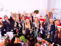 Alcohol y sexo, la peor combinación en navidades
