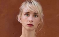 Ingrid García-Jonsson presentará la gala de los Premios Feroz 2019