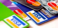¿Qué características debe reunir la mejor tarjeta de débito?