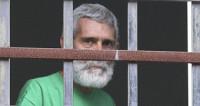 La Audiencia Nacional confirma la excarcelación de Bolinaga por