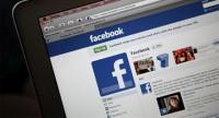 Facebook puede saber más de ti que tus compañeros de trabajo, familiares o parejas