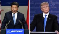 La guerra negra: Trump elige el enemigo exterior