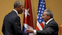 El acercamiento a Cuba y el acuerdo con Irán, la herencia de Obama en política exterior
